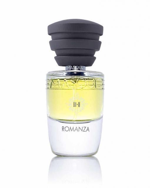 Romanza EDP 35ml - Product Photo