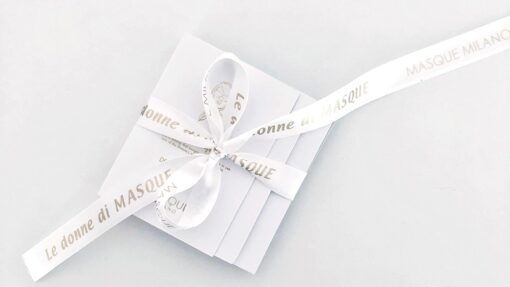 Le Donne di MASQUE Discovery Kit product photo