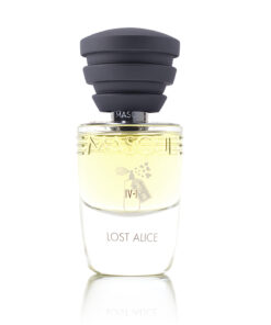 Lost Alice EDP 35ml - Product Photo